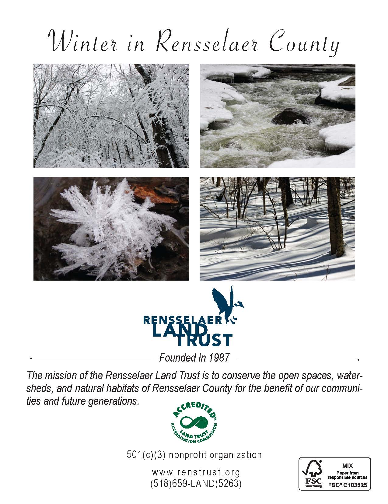 http://www.renstrust.org/images/stories/Shop/rlt_notecards_winter_coversheet.jpg