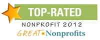 RENSSELAER LAND TRUST INC on Great Nonprofits